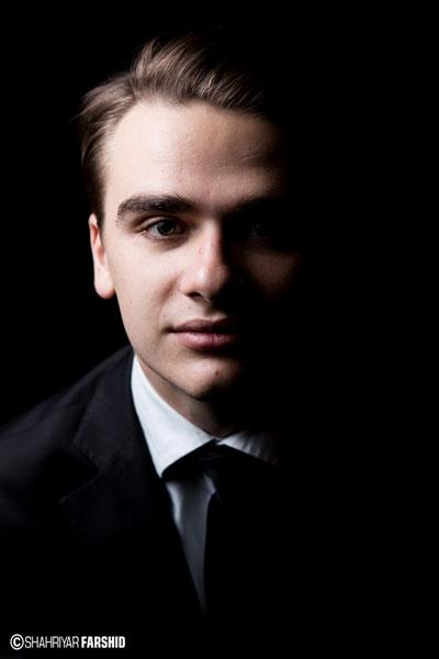 Andrei Gologan