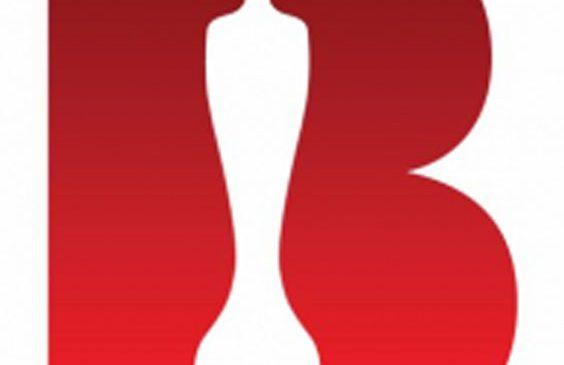 DUA LIPA a primit 5 nominalizari la BRIT AWARDS