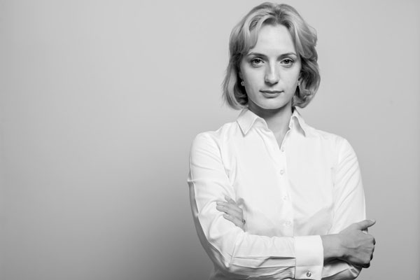 Bianca Preda