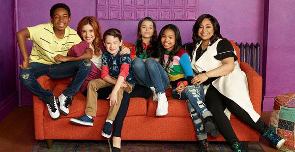 Recomandarile lunii februarie la Disney Channel si Disney Junior