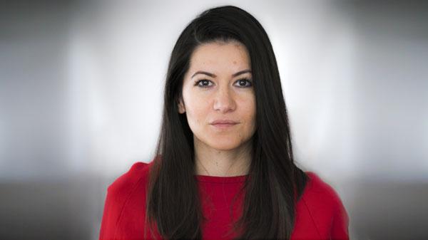 Catalina Seitan