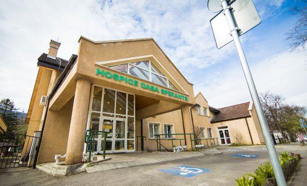 Habitat for Humanity România și ENGIE vor eficientiza energetic centrul HOSPICE Casa Speranței din Brașov