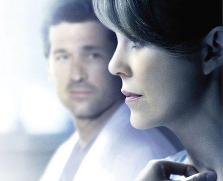Prieteniile și mariajele sunt puse la încercare în noul sezon al serialului ANATOMIA LUI GREY, în premieră în luna ianuarie la DIVA