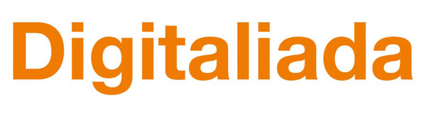 Digitaliada logo