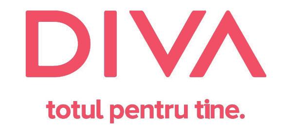 Diva logo 2018