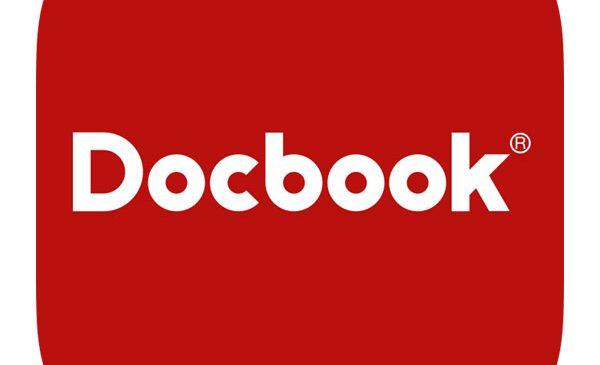 Docbook®, prima aplicație din România pentru programări online la medic®, se extinde la nivel național