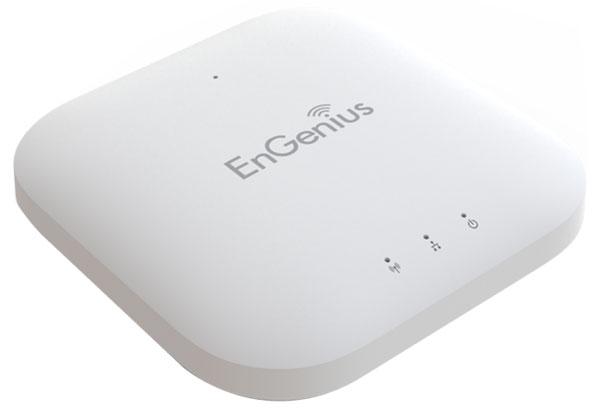EWS300AP, EnGenius