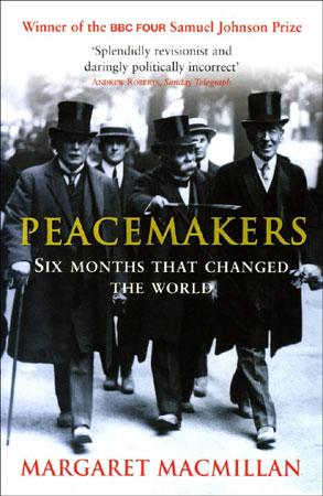 Fauritorii de pace