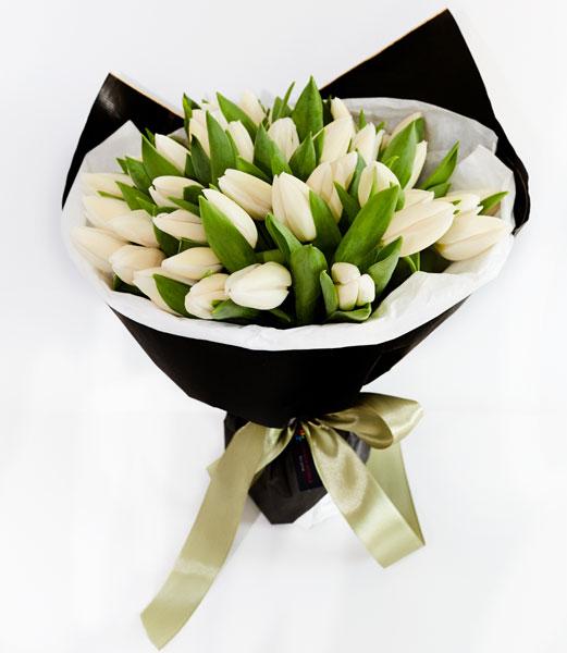 Florariamobila, Simplicity Flowers