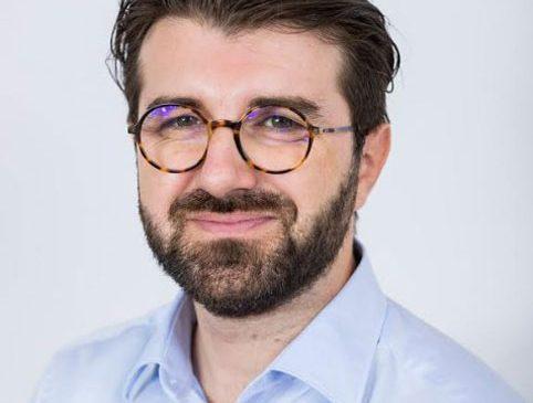 Gabriel Pătru, Președintele IAB România: 2018 este anul cel mai important de până acum în ceea ce privește reglementarea industriei digitale la nivel European și național