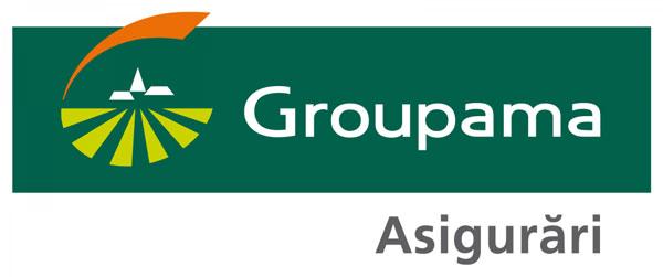 Groupama Asigurari logo