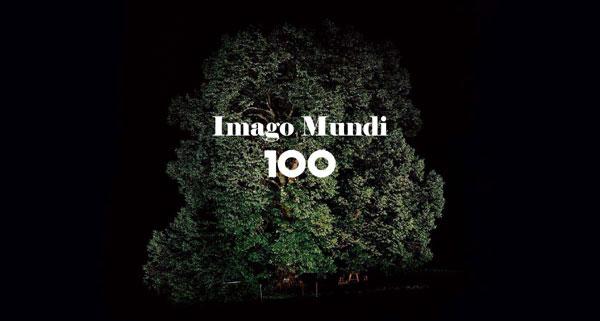 Imago Mundi 100
