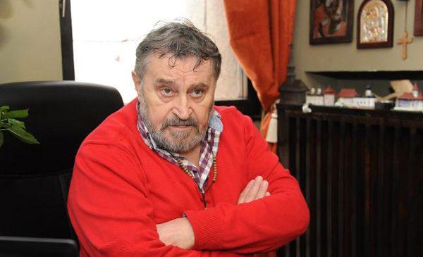 """Ion Haiduc, declarație surprinzătoare la """"Dincolo de aparențe"""": """"În meseria asta invidia este aproape mereu prezentă"""""""