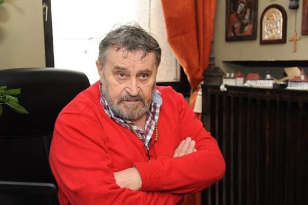 Ion Haiduc, Dincolo de aparente