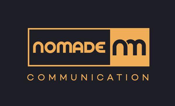 Nomade Communication și-a dublat cifra de afaceri în 2017