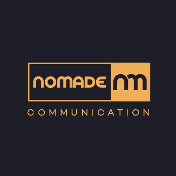 Nomade Communication