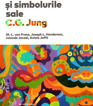 """Cum l-a convins jurnalistul John Freeman pe Jung să scrie ultima sa carte, """"Omul și simbolurile sale"""", deși inițial acesta a refuzat acest demers"""