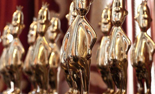 Peste 20 de filme în cursa pentru Cel mai bun film românesc la Premiile Gopo 2018