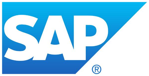 SAP achiziționează Callidus Software