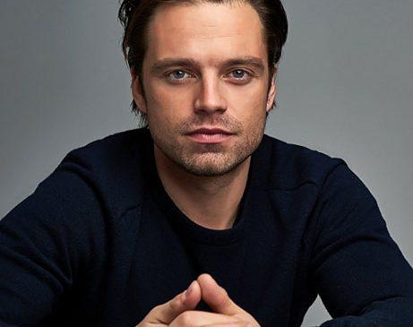 Sebastian Stan, românul care a cucerit Hollywood-ul, este invitatul de onoare al celei de-a doua ediții a American Independent Film Festival
