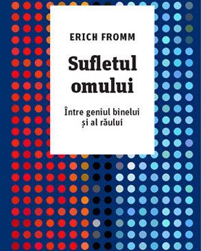 7 lucruri mai puțin cunoscute despre psihanalistul Erich Fromm
