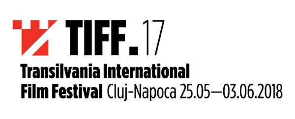 Ediția cu numărul 17 a Festivalului Internațional de Film Transilvania