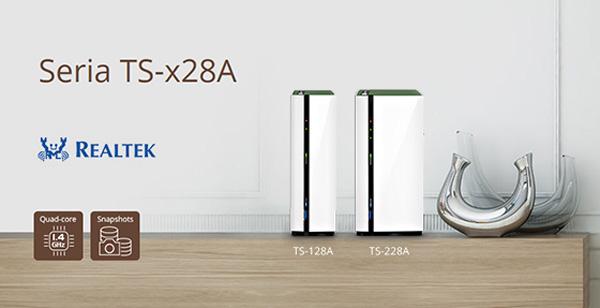 TS-x28A
