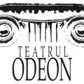 Teatrul Odeon logo