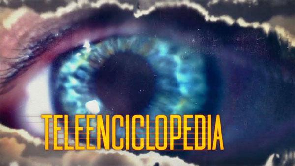 Teleenciclopedia 2018