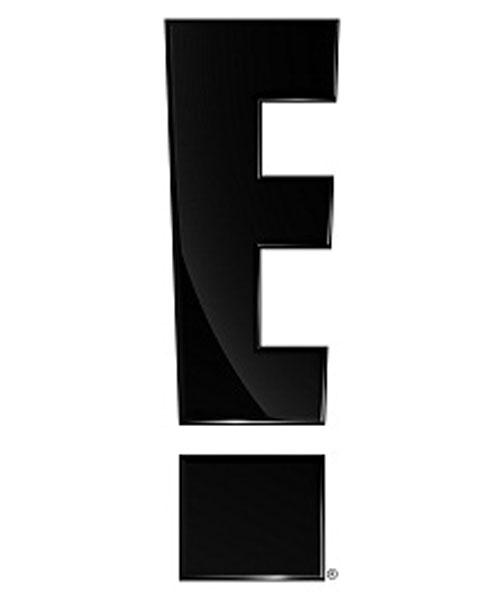 Televiziunea E logo