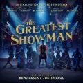 The Greatest Showman, Original Motion Picture Soundtrack