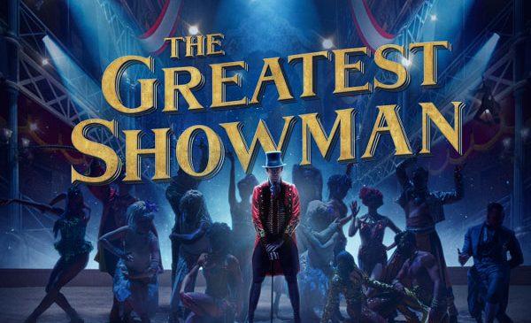 The Greatest Showman – Original Motion Picture Soundtrack