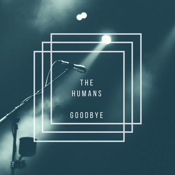 The Humans, Goodbye