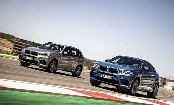 Record de vânzări în 2017 – Cel mai bun an din istoria BMW Group în România