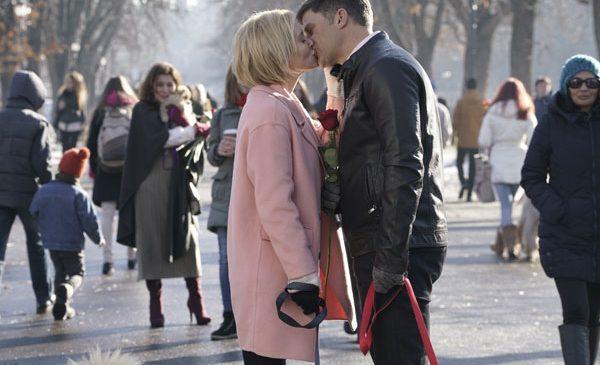 În luna februarie, sărbătorim iubirea alături de filmele speciale de Ziua Îndrăgostiților de la DIVA