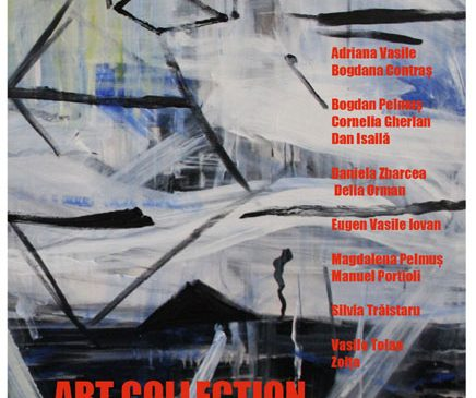 ART COLLECTION / Galeria Odeon