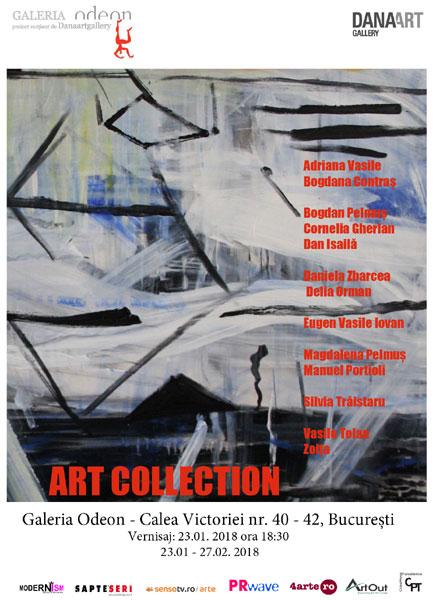 afis Art Colection