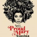afis Proud Mary Asasina