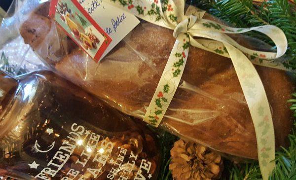 Românii consumă mai mult cozonac de Paște decât de Crăciun