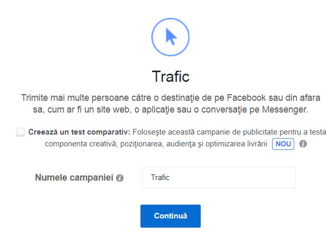 tutorial facebook ads
