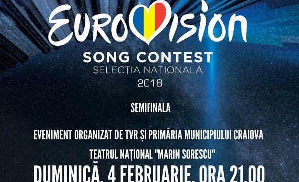 """Doina Gradea, Director General TVR: """"Echipa TVR a început deja pregătirile pentru concursul din Lisabona, astfel încât reprezentanţii României să beneficieze de toate resursele necesare unei participări cât mai bune"""""""