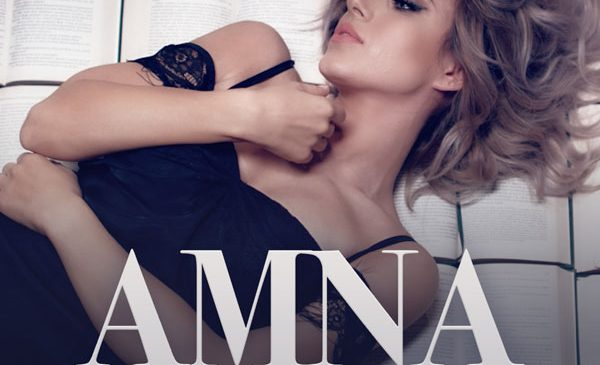 "Amna lanseaza ""Ma descurc si singura"", un imn dedicat femeii independente"