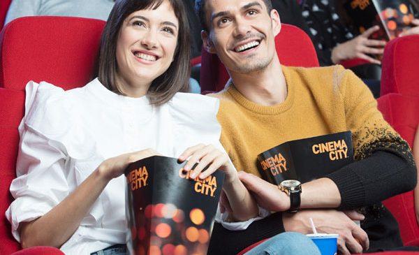 Dragostea pentru filme se consumă doar la cinema