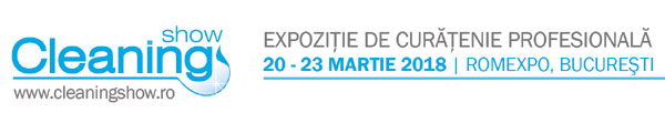 Un eveniment unic în România are loc la final de martie, în Bucureşti
