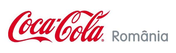 Sistemul Coca-Cola în România se implică în dezvoltarea programelor pentru tineri