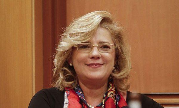 Inițiativa comisarului european Corina Crețu de consolidare a capacității administrative de gestionare a fondurilor europene