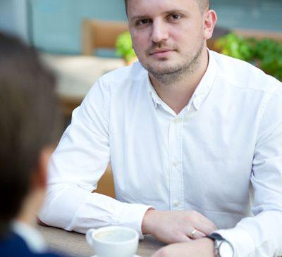Deloitte Polonia atestă respectarea regulilor GDPR în cadrul Selectivv Mobile House