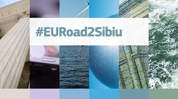 O Uniune Europeană eficientă, ce răspunde așteptărilor cetățenilor