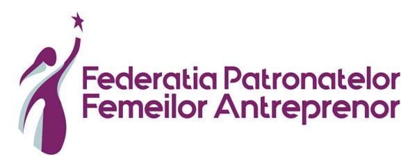 Se lansează Federația Patronatelor Femeilor Antreprenor, cea mai puternică entitate asociativă feminină din România