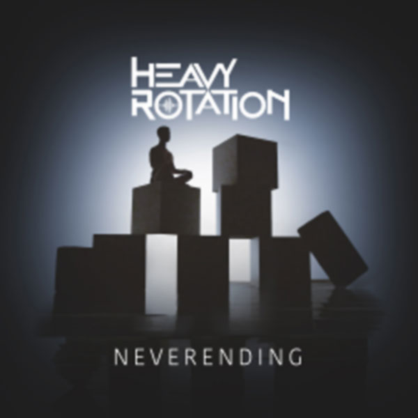 Heavy Rotation, Neverending